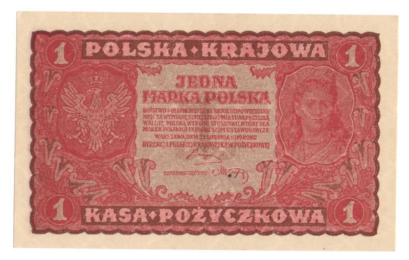 1_1919_przod